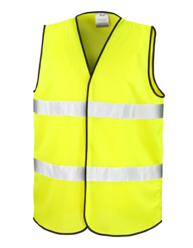 Result Safety Vest